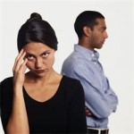 The Difference Between Colorado Domestic Violence And Actual Domestic Abuse