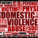 Child Custody and Domestic Violence Allegations