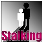 Colorado's Stalking Law