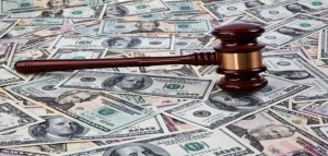 It is mistakenly believed by many that it is the charge or charges that end up as convictions that determines whether you pay restitution in you Colorado criminal case. This is not the law as explained in this article.