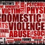 Colorado Domestic Violence Law - Arrests for Violations of Civil Protection - Restraining Orders