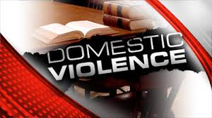 Colorado Domestic Violence Lawyer On Common Domestic Violence Defenses - Why Does She Lie?