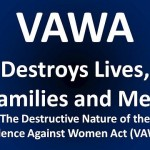Federal Domestic Violence Laws