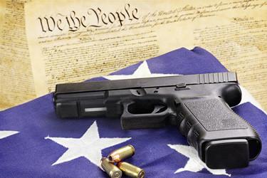 New 2013 Colorado Gun Law In Domestic Violence Cases