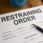 New Push In Colorado Domestic Violence Cases To Obtain Permanent Restraining <a style=
