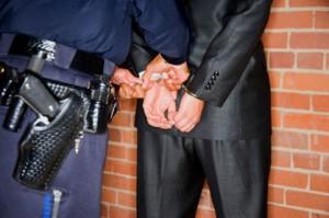 Prosecutors Overcharge In Colorado Domestic Violence Cases