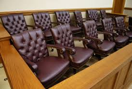 The Dangers Of Juror Contact In A Colorado Criminal Jury Trials - Colorado Criminal Trial Law Guide