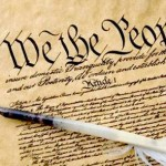 Knowing Your Colorado Constitutional Rights