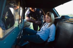 Police Contact in Colorado